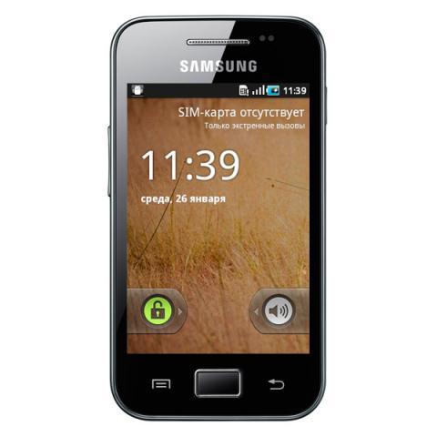 قیمت گوشی کارکرده در حد نو